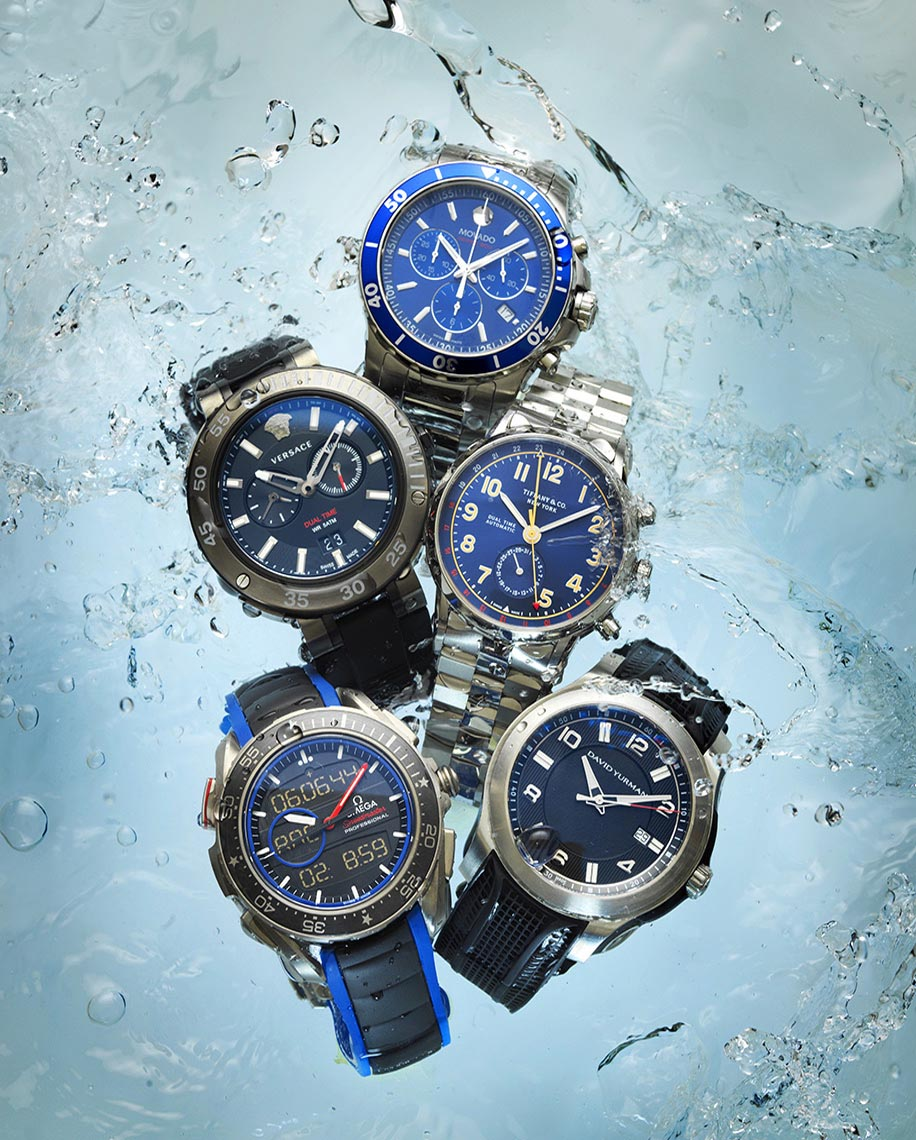WATCHES_V2